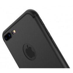Iphone 7 / 8 Plus Skal